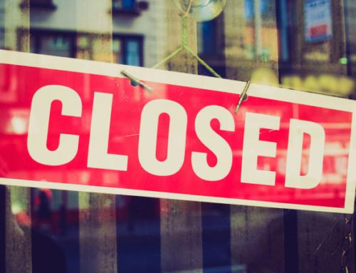 Sněmovna přehlasovala Senát a zakázala výpověď nájmu prostor k podnikání bez státních záruk